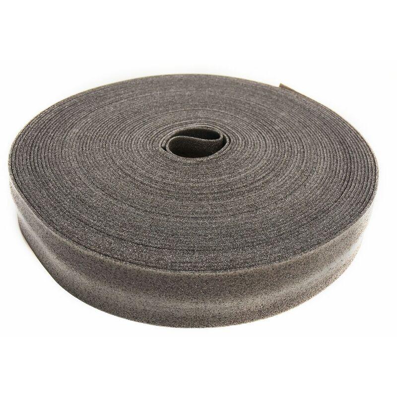 Accessoires pour planchers chauffants comparez les prix - Bande resiliente plancher ...