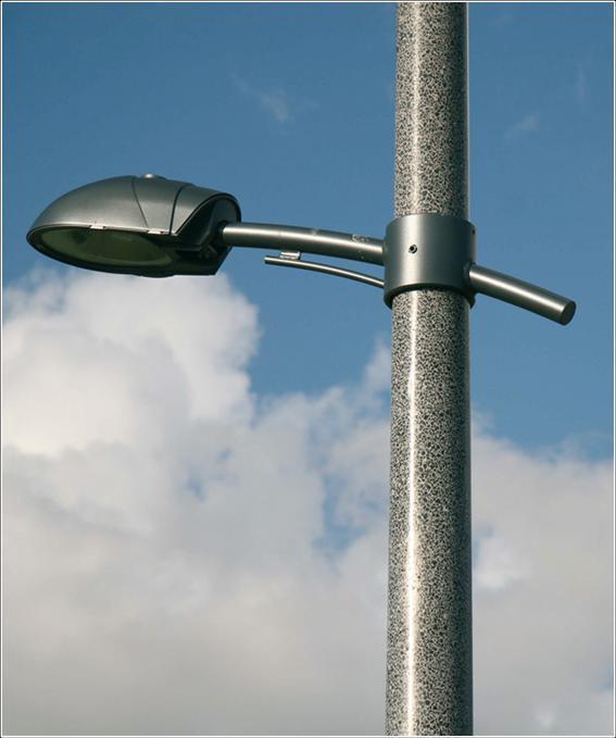 Mats d 39 eclairage public tous les fournisseurs mat d 39 eclairage urbain mat d 39 eclairage for Poteau eclairage exterieur