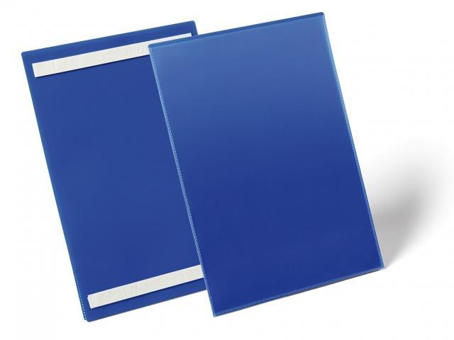 Porte etiquettes adhesifs logistique grand format for Miroir adhesif grand format