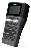 TITREUSE PORTABLE BROTHER P-TOUCH H500