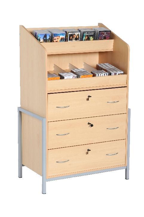 Meubles de rangement multimedia tous les fournisseurs for Fournisseur de meuble