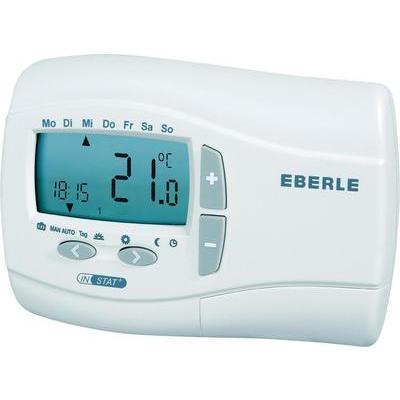 thermostat m canique eberle achat vente de thermostat. Black Bedroom Furniture Sets. Home Design Ideas