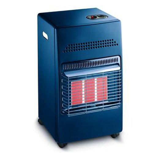chauffage gaz favex achat vente de chauffage gaz favex comparez les prix sur. Black Bedroom Furniture Sets. Home Design Ideas