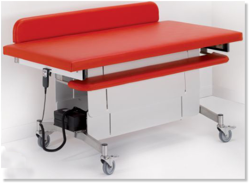 table de change avela. Black Bedroom Furniture Sets. Home Design Ideas