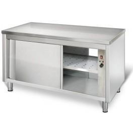 armoires chauffantes tous les fournisseurs armoire garde chaud armoire stockage de. Black Bedroom Furniture Sets. Home Design Ideas