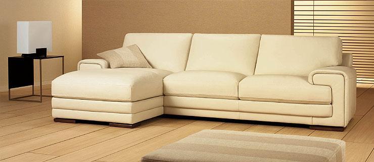 canape d 39 angle dallas. Black Bedroom Furniture Sets. Home Design Ideas