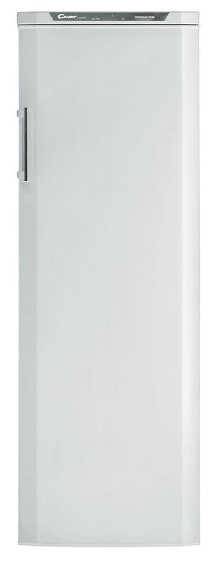 Cong lateur armoire tous les fournisseurs de cong lateur armoire sont sur - Congelateur armoire candy ...