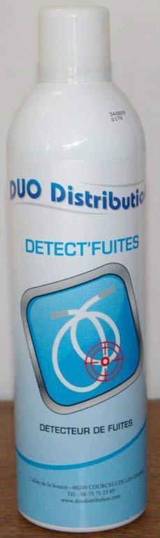 detecteurs de fuites de liquide tous les fournisseurs detection fuite eau detection fuite. Black Bedroom Furniture Sets. Home Design Ideas