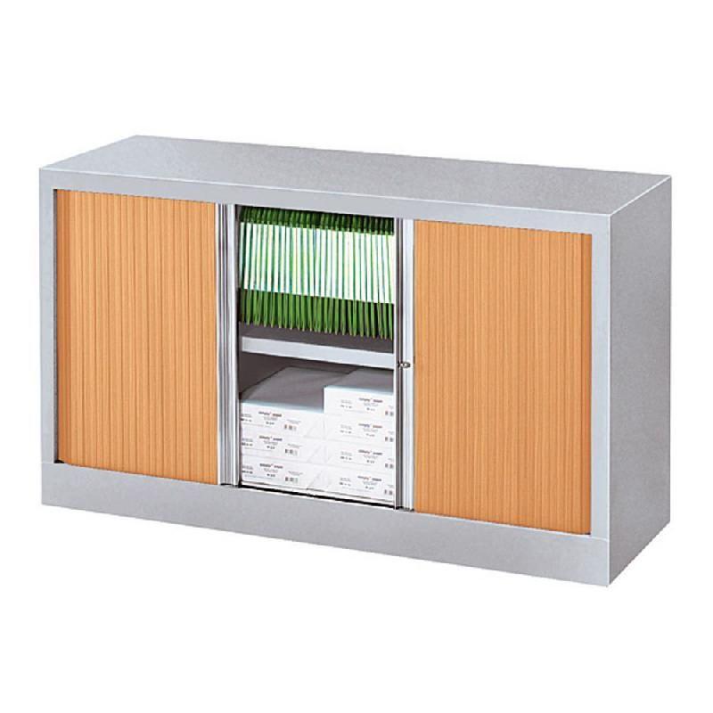 Armoires rideaux jpg achat vente de armoires for Rideaux cuisine 70 x 120