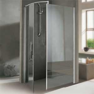 parois de douche tous les fournisseurs parois de baignoire pare douche goutte d 39 eau. Black Bedroom Furniture Sets. Home Design Ideas