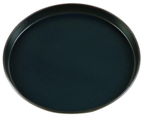 plaques patissieres tous les fournisseurs plaque. Black Bedroom Furniture Sets. Home Design Ideas