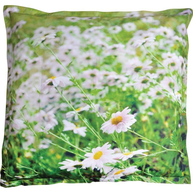 poufs tous les fournisseurs pouf artisanal pouf design pouf retro pouf pouf. Black Bedroom Furniture Sets. Home Design Ideas