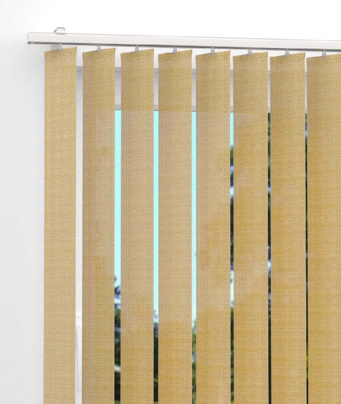store vertical et store bandes comparez les prix pour. Black Bedroom Furniture Sets. Home Design Ideas
