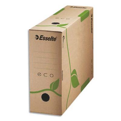 Bo tes d 39 archives esselte achat vente de bo tes d - Boite en carton recycle ...