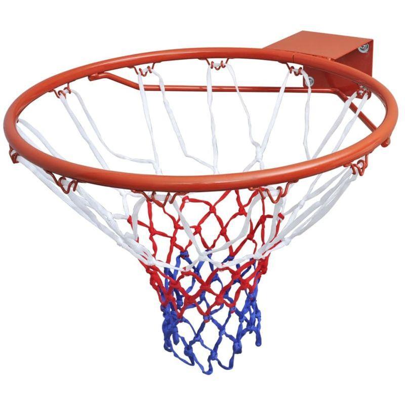 Quipements de basketball comparez les prix pour professionnels sur hellopr - Panier de basket prix ...