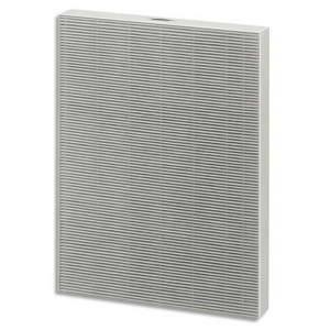 autres filtres d 39 air tous les fournisseurs filtres d 39 air filtration air filtrer air. Black Bedroom Furniture Sets. Home Design Ideas