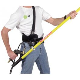 Accessoires Nettoyage Haute Pression Faimax Achat