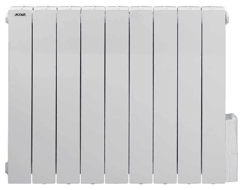 design radiateur electrique vertical 2000w 13 clermont ferrand radiateur clermont ferrand. Black Bedroom Furniture Sets. Home Design Ideas
