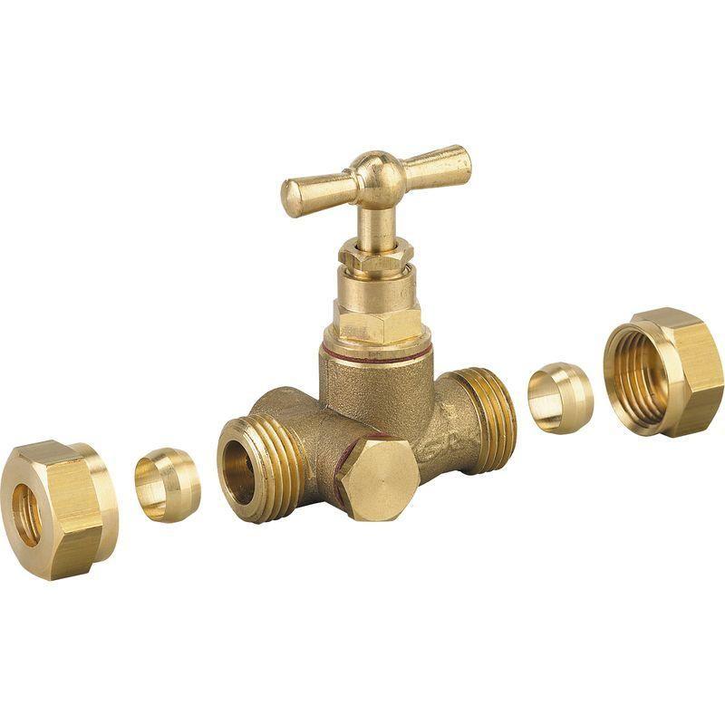 robinetteries a manchon tous les fournisseurs robinet isolement robinet manchon robinet. Black Bedroom Furniture Sets. Home Design Ideas