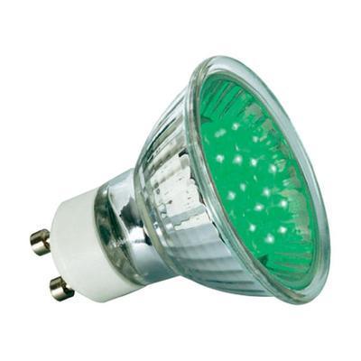 ampoule led paulmann achat vente de ampoule led paulmann comparez les prix sur. Black Bedroom Furniture Sets. Home Design Ideas