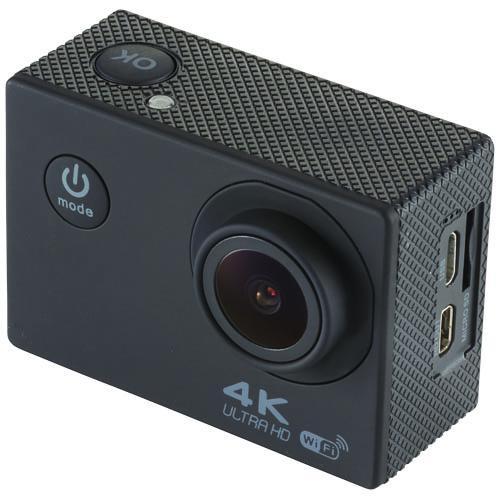 Caméra d'action wifi 4k portrait 12394900