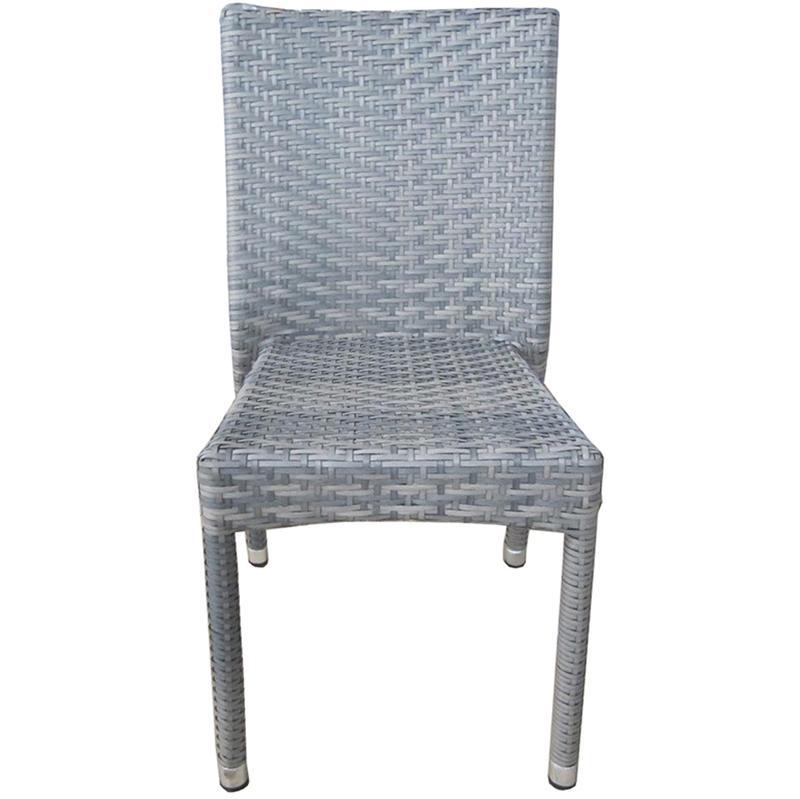Chaises de jardins achat vente chaises de jardins au for Chaise 87 cm