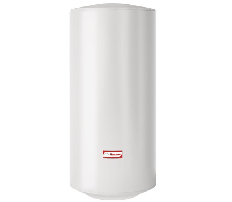 Chauffe eau lectrique thermor achat vente de chauffe - Prix chauffe eau thermodynamique thermor ...