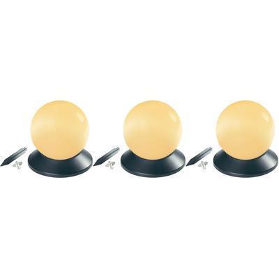 eclairage comparez les prix pour professionnels sur page 102. Black Bedroom Furniture Sets. Home Design Ideas