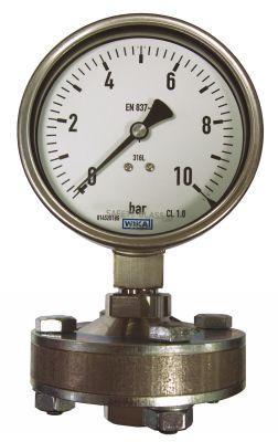 instruments de mesure de pression pdf