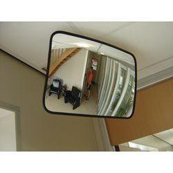miroirs de surveillance tous les fournisseurs miroir. Black Bedroom Furniture Sets. Home Design Ideas