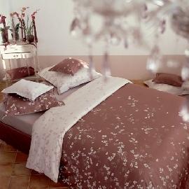 parures de lits tous les fournisseurs parure de lit en lin parure de lit en satin parure. Black Bedroom Furniture Sets. Home Design Ideas