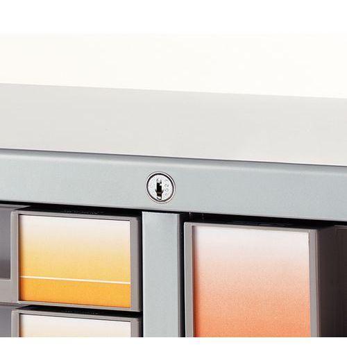 serrure pour armoire et comptoir 3 colonnes comparer les prix de serrure pour armoire et. Black Bedroom Furniture Sets. Home Design Ideas