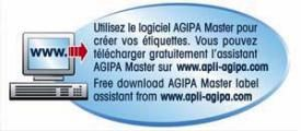 DOWNLOAD MASTER AGIPA FREE GRATUIT TÉLÉCHARGER
