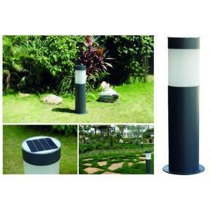 Borne solaire jardin for Borne solaire jardin