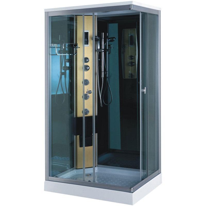 cabine double de douche tous les fournisseurs de cabine double de douche sont sur. Black Bedroom Furniture Sets. Home Design Ideas