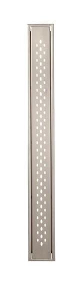 grilles de caniveaux tous les fournisseurs grille passerelle caniveau grille caillebotis. Black Bedroom Furniture Sets. Home Design Ideas