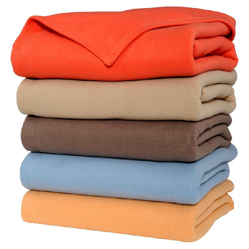couvertures de lit en polyester tous les fournisseurs de couvertures de lit en polyester sont. Black Bedroom Furniture Sets. Home Design Ideas