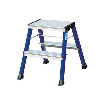 marchepied de chantier aluminium tous les fournisseurs de marchepied de chantier aluminium. Black Bedroom Furniture Sets. Home Design Ideas