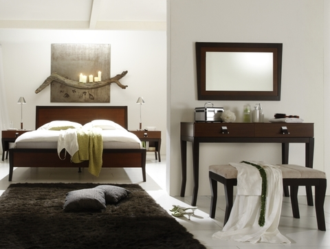 coiffeuse tous les fournisseurs commode siege malle a tiroirs. Black Bedroom Furniture Sets. Home Design Ideas
