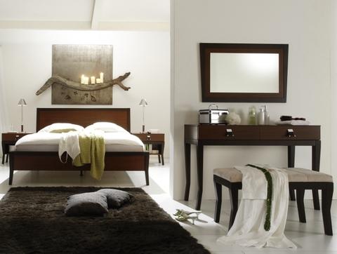 coiffeuse tous les fournisseurs commode siege malle a tiroirs. Black Bedroom Furniture Sets. Home Design Ideas