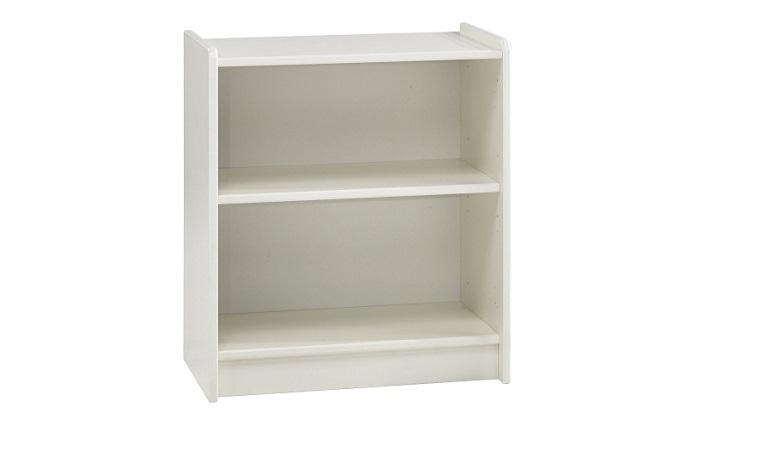 petits meubles de chambre tous les fournisseurs. Black Bedroom Furniture Sets. Home Design Ideas