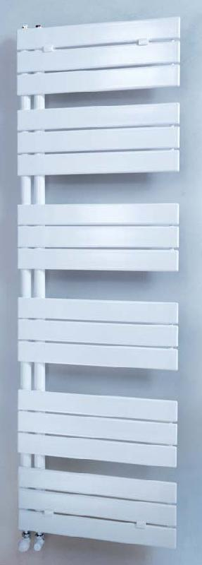 S che serviettes adesio achat vente de s che serviettes adesio comparez les prix sur for Radiateur seche serviette chauffage central