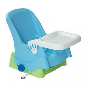 Rehausseurs de chaises pour enfants tous les for Prix rehausseur