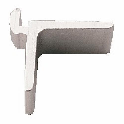 clefs de meubles et accessoires comparez les prix pour professionnels sur page 1. Black Bedroom Furniture Sets. Home Design Ideas