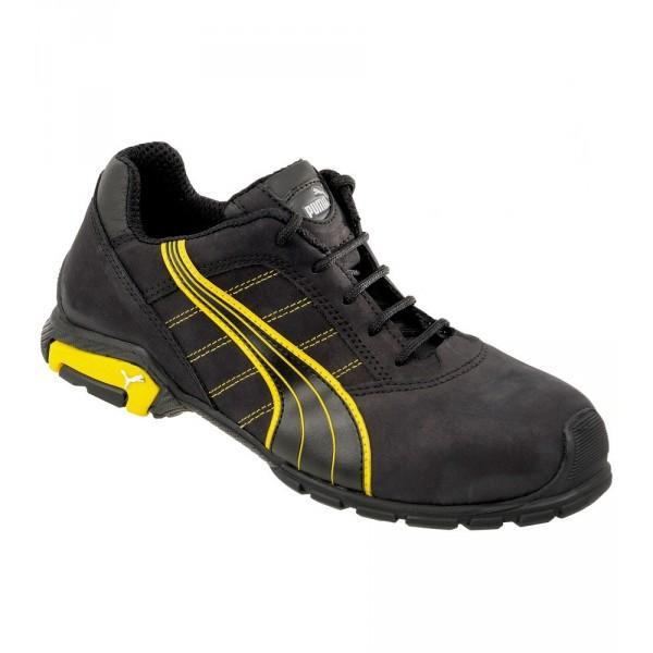 Chaussures de s curit puma achat vente de chaussures de s curit puma comparez les prix - Chaussure securite puma ...