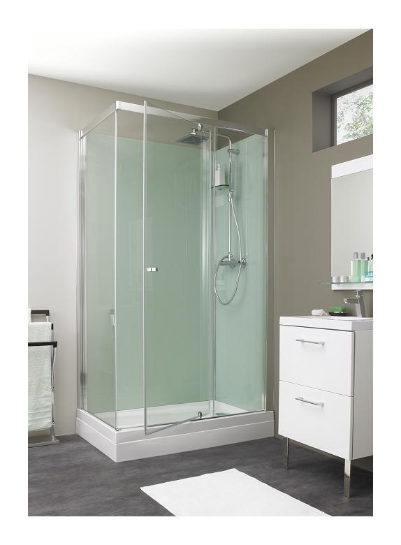 cabine de douche kinedo achat vente de cabine de douche kinedo comparez les prix sur. Black Bedroom Furniture Sets. Home Design Ideas