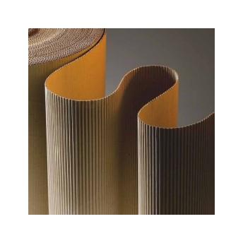 rouleaux de carton 4mepro achat vente de rouleaux de carton 4mepro comparez les prix sur. Black Bedroom Furniture Sets. Home Design Ideas