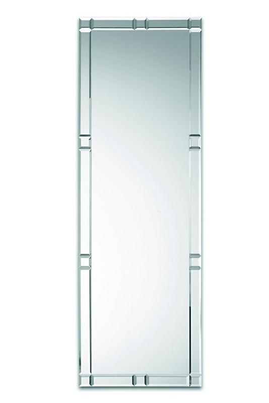 Miroirs decoratifs tous les fournisseurs miroir for Miroir contour argent
