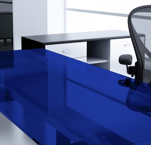 films de decoration pour les vitres tous les. Black Bedroom Furniture Sets. Home Design Ideas