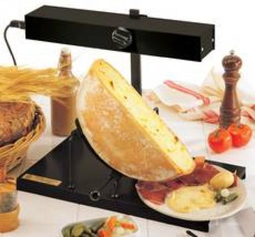appareil a raclette et fondue tous les fournisseurs appareil a raclette chapeau tartare. Black Bedroom Furniture Sets. Home Design Ideas